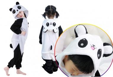 Панда (Детская)