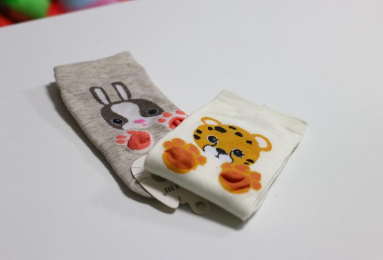 Носки Малыш в ассортименте