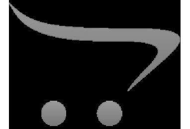 Маска трехслойная